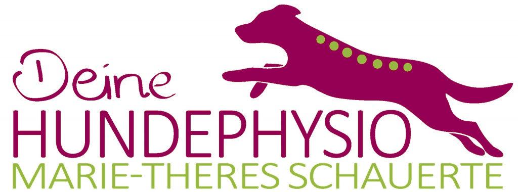 Hundephysiotherapie in Warburg & Marsberg- Hier ist Ihr Hund in den besten Händen
